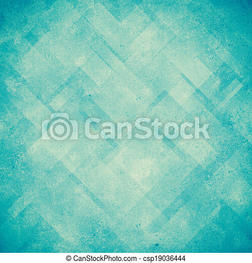 light abstract background - csp19036444