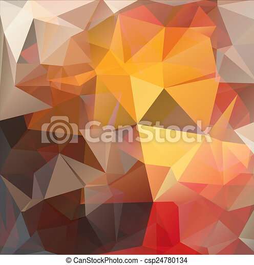 light abstract background - csp24780134