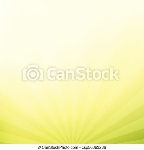 Light Abstract Background - csp56063236