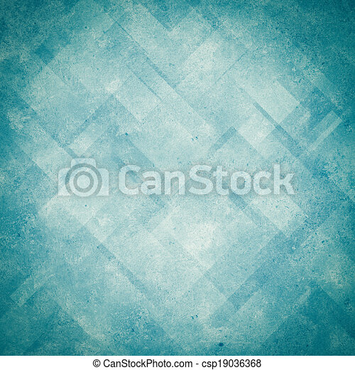 light abstract background - csp19036368