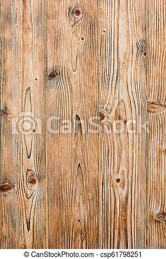 light brown wooden surface - csp61798251