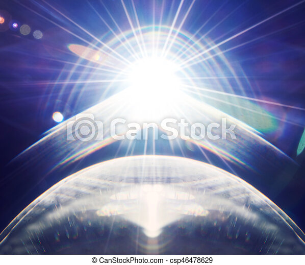 Light - csp46478629