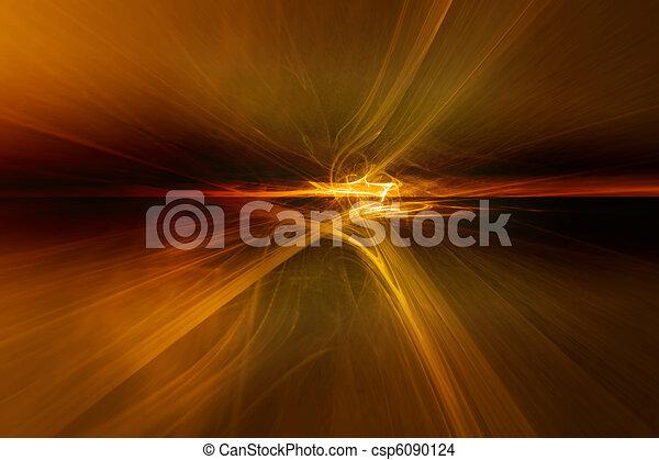 Light - csp6090124