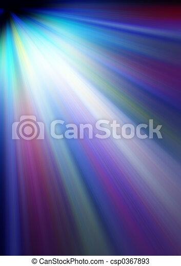 Light - csp0367893