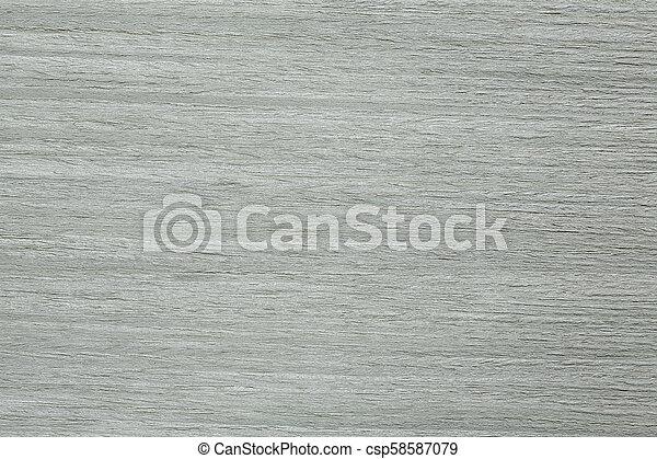 Light Grey Oak Veneer Texture For Your Image