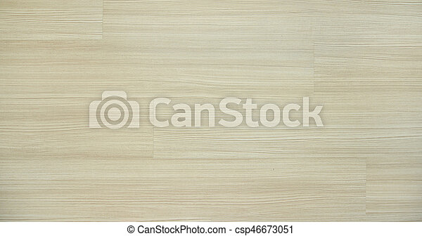 Light Natural Wood Texture Surface Seamless Background