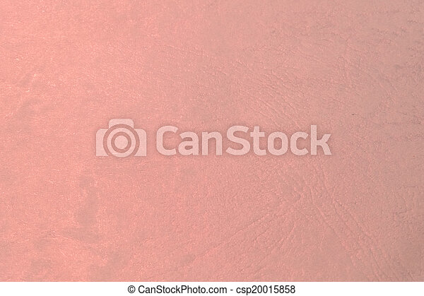 light peach colored texture background light abstract peach colored