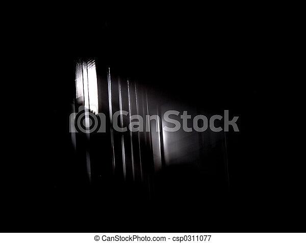 Light - csp0311077