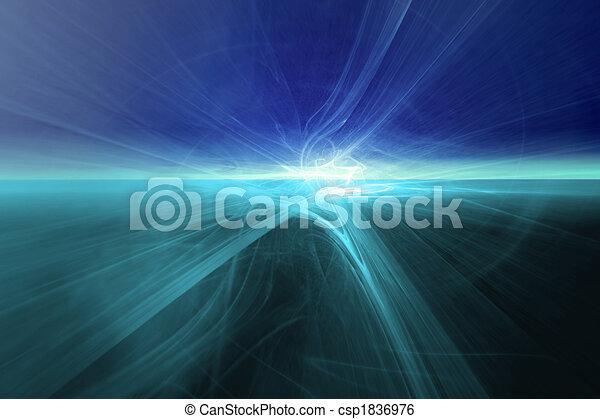 Light - csp1836976