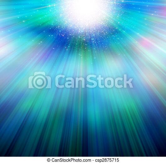 Light - csp2875715