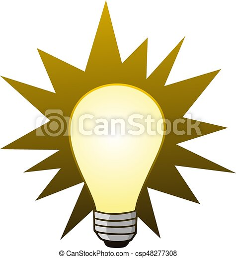 light - csp48277308