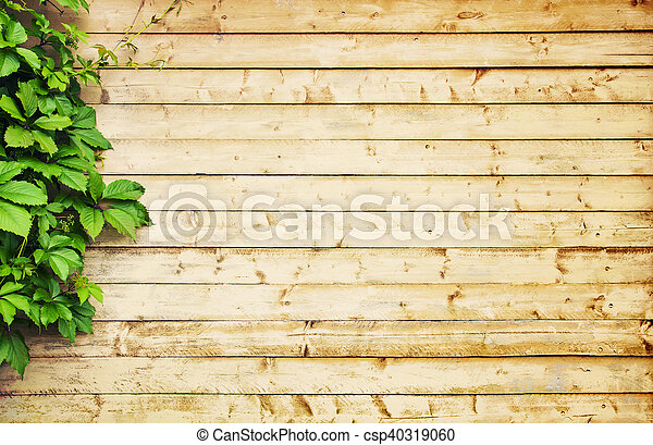 Light Wood Background Light Wooden Background With Copy Space