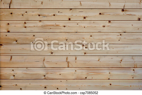 Light Wood Background Background Of Fresh Untreated Light Knotted Wood