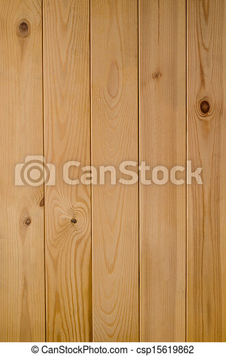 Light Wood Planking Background Texture