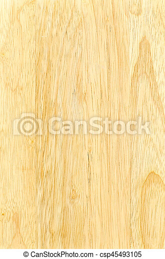 light wood texture background - csp45493105