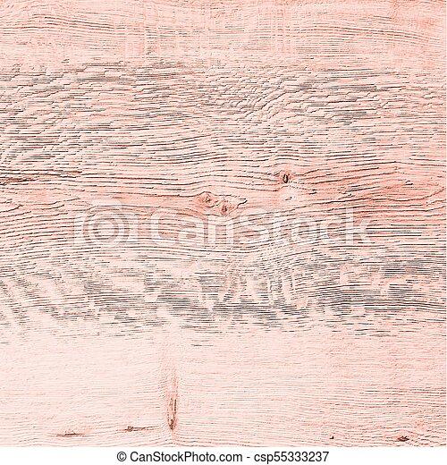 white washed wood texture. Fine Washed White Washed Wood Texture Exellent Light Texture Background  Planks Old Grunge In White Washed Wood Texture