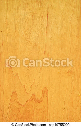 Light Wood Wall Texture Background