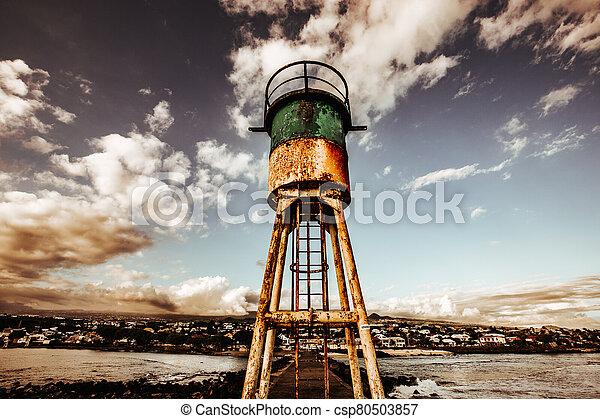 lighthouse - csp80503857