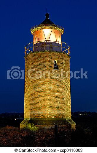 Lighthouse - csp0410003
