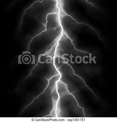 Lightning Bolt Images And Stock Photos 11902