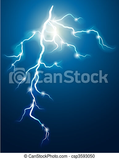 lightning - csp3593050