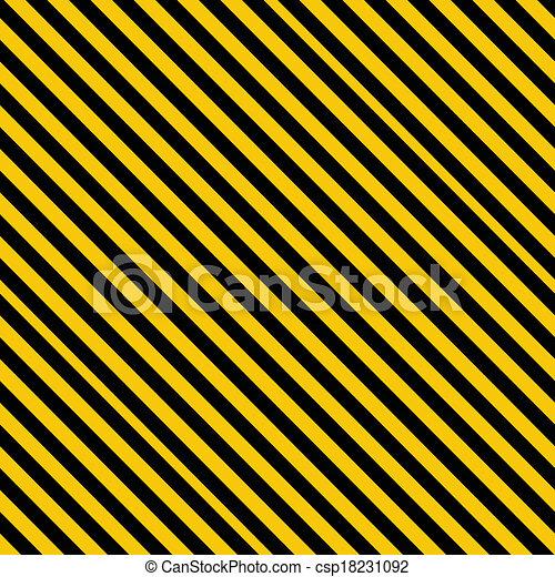 lignes grunge fond jaune noir grunge lignes jaune arri re plan noir. Black Bedroom Furniture Sets. Home Design Ideas
