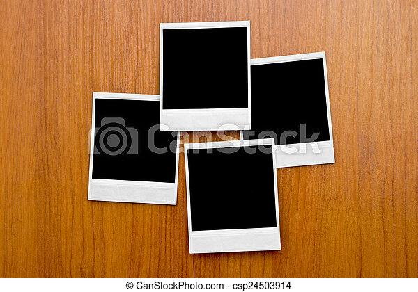 Plank Voor Lijstjes.Lijstjes Foto Plank Leeg