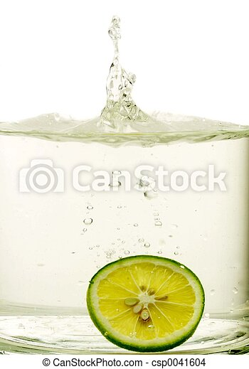 lime - csp0041604