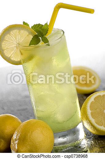 limonádé - csp0738968