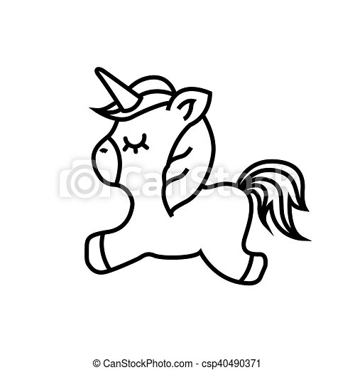 Lindo Unicornio Dibujo Icono 40490371 in addition Ivkj in addition Para Fans De Pushin besides File 000000000000000000000000000000000000000000000000000000000000000000000000000000000000000000000000000000000000000000000000000000000000000000000000000000 moreover Pizza Gif Cat IESc3Uc5tqGRy. on pusheen unicorn coloring pages