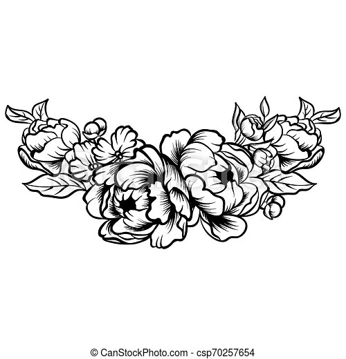 Frames and borders Coloring pages 1 - Border Corner | 470x450