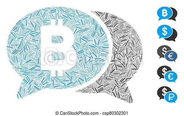bitcoin chat bitcoin hitelkártya-feldolgozás