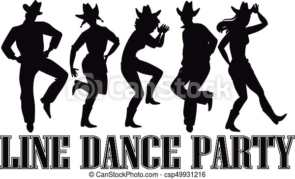 Line Art Clipart : Western boot clip art clipart vector search illustration