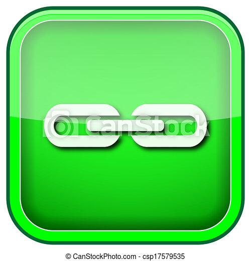 Link icon - csp17579535
