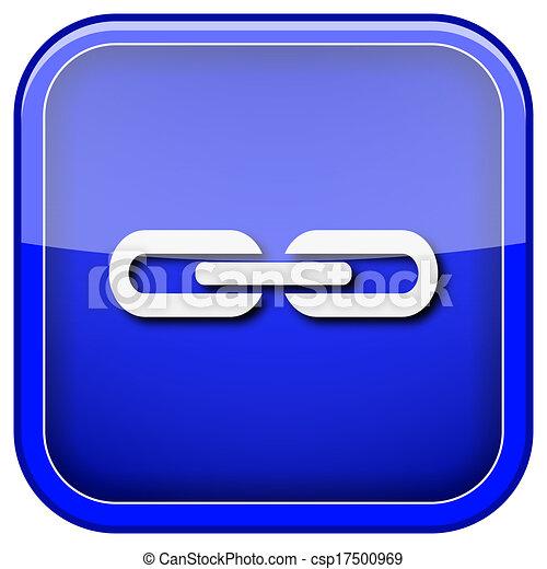Link icon - csp17500969