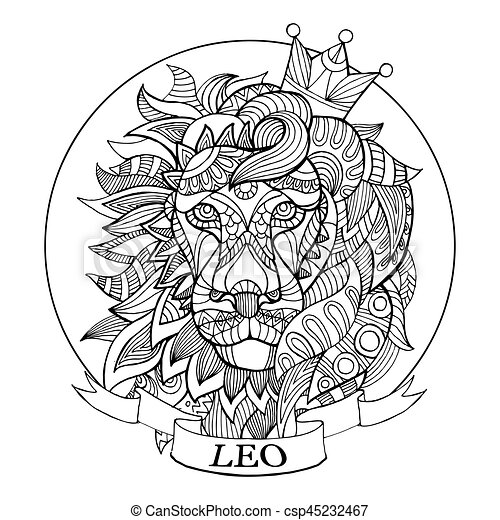 Zodiac Coloring Pages | Coloring pages, Zodiac signs colors, Free ... | 470x450