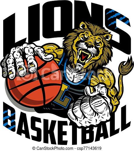 The Ozona Lions - ScoreStream