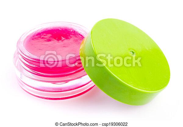 Lip balm - csp19306022