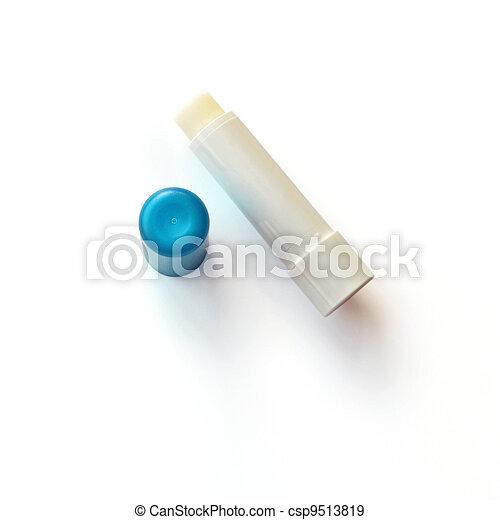 Lip Balm - csp9513819