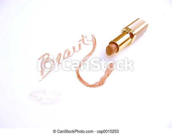 lips beauty! - csp0010253
