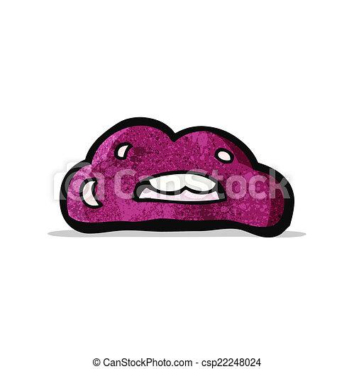 lips - csp22248024