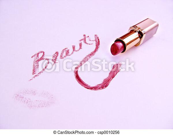 lips - csp0010256