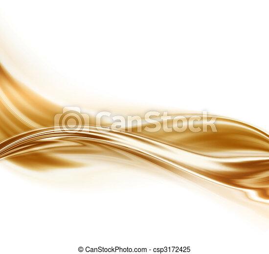 liquid gold - csp3172425