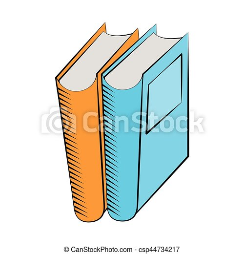 Lire Livres Bibliotheque Apprendre