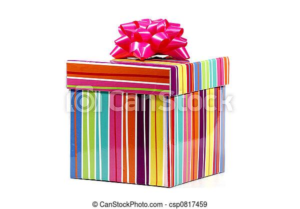 listrado, giftbox - csp0817459