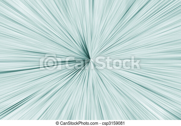 Lite Blue Background Abstract Drawing To Use For Texture Or
