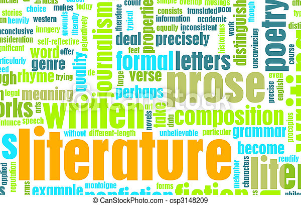 What Is A Literary Analysis Essay