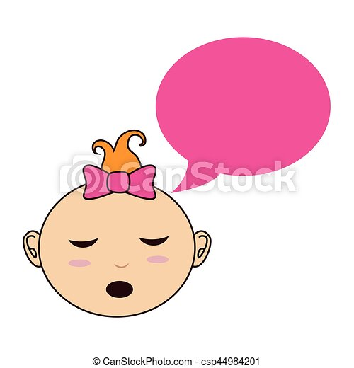 Asian baby clip art opinion