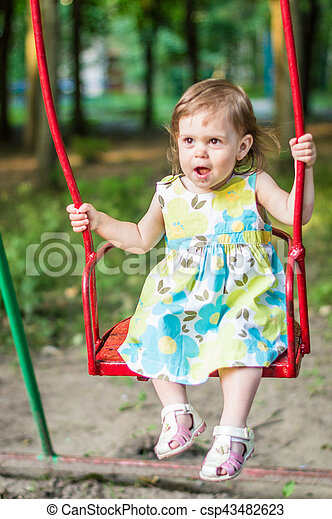 Swinging on a swing, afghani girls nude photo