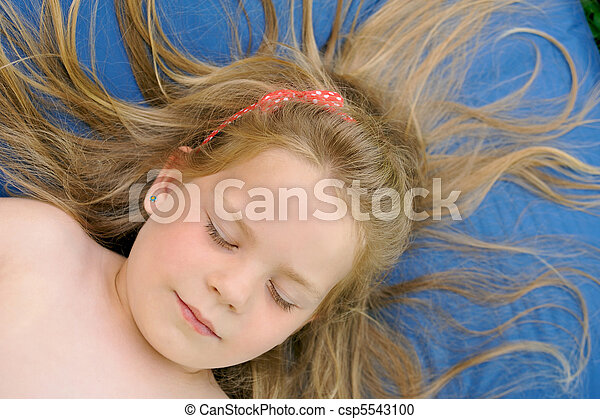 nude sleeping girl pis and movies